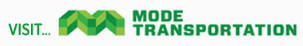 Visit Mode Transportation